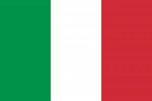 Bandera_Italia[1]